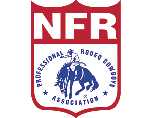 NFR Round 10 Archives