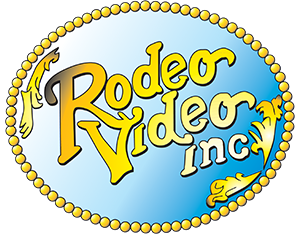 Rodeo Video, Inc.