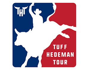 Tuff Hedeman Bull Riding Tour