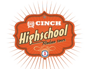 Cinch NHSRA Rodeo