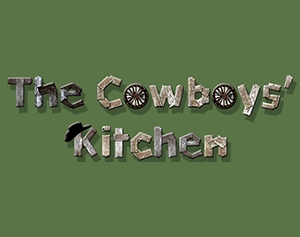 The Cowboys' Kitchen