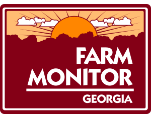 Georgia Farm Monitor