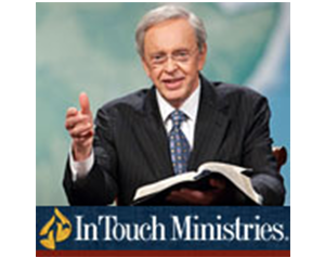 In Touch w/ Charles Stanley