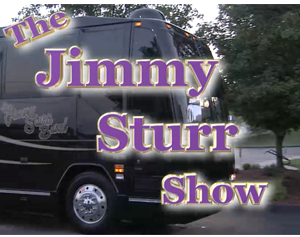 The Jimmy Sturr Show