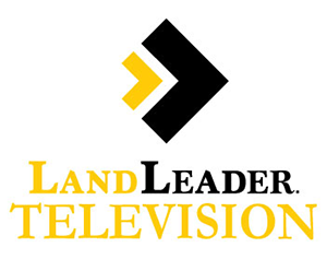 LandLeader TV
