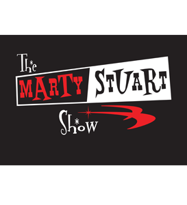 The Best of The Marty Stuart Show