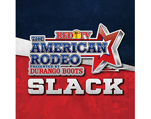 The American Slack Rounds